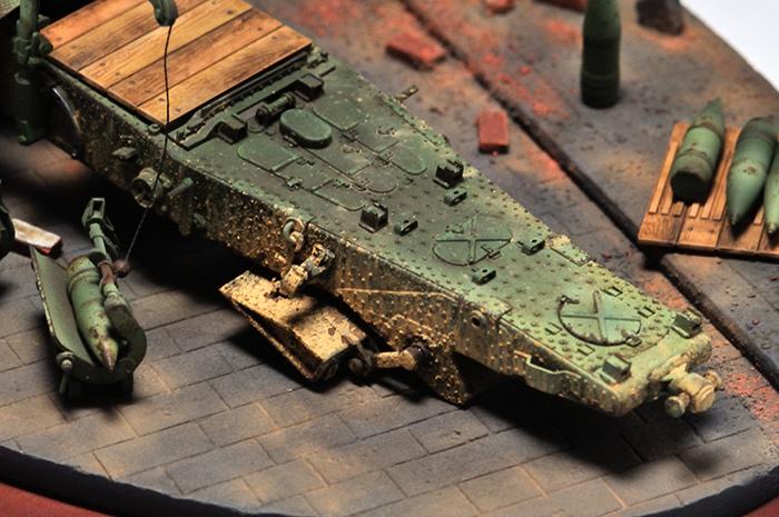 B-4_203mm_MMODEL_09.JPG