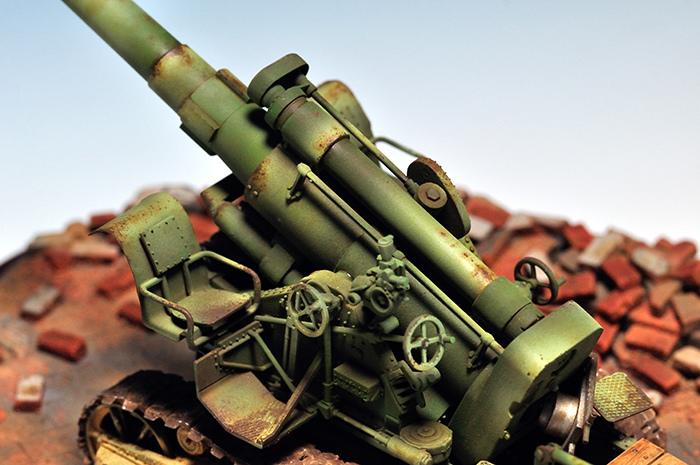 B-4_203mm_MMODEL_11.JPG