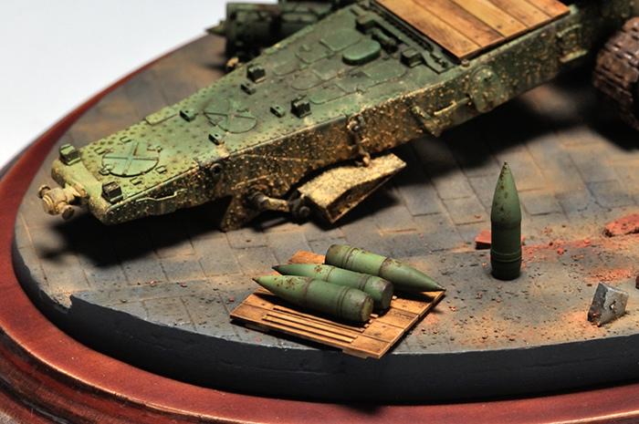 B-4_203mm_MMODEL_17.JPG