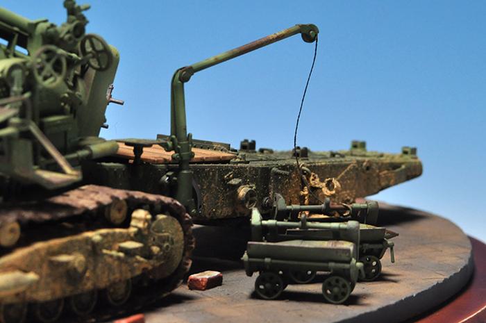 B-4_203mm_MMODEL_15.JPG
