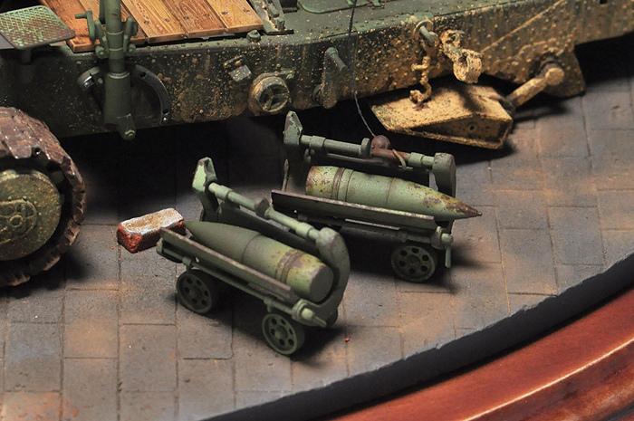 B-4_203mm_MMODEL_16.JPG