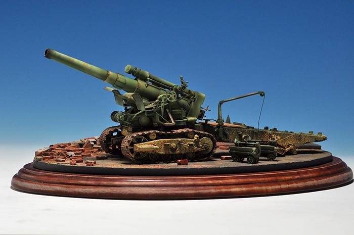 B-4_203mm_MMODEL_18.JPG