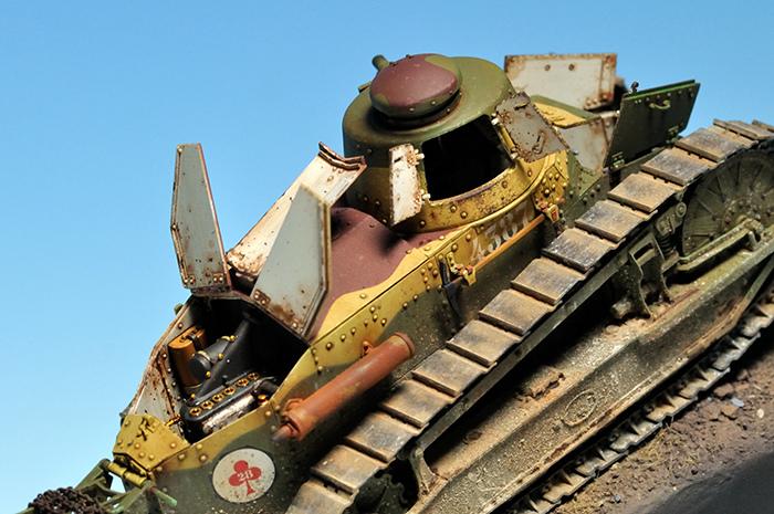 FT-17_mmodel_06.jpg