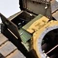 FT-17_mmodel_12.jpg