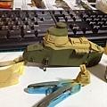 FT-17_mmodel_18.jpg