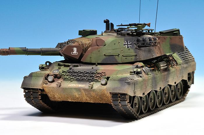 German Leopard1 A4_mmodel_ (2).jpg