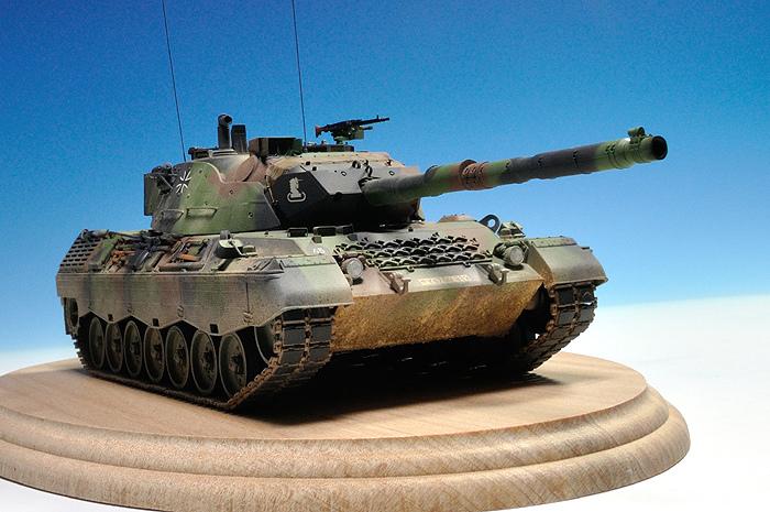 German Leopard1 A4_mmodel_ (1).jpg