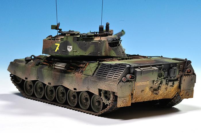 German Leopard1 A4_mmodel_ (3).jpg