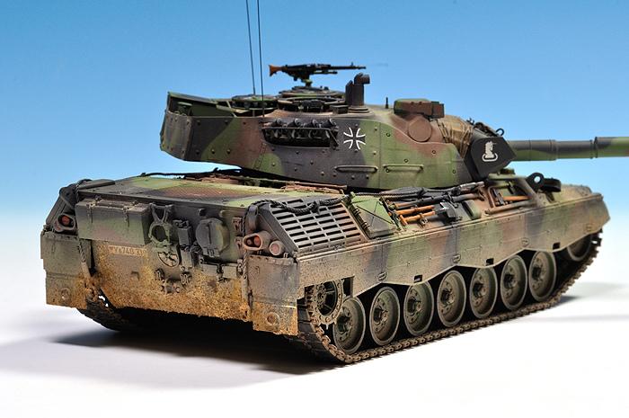 German Leopard1 A4_mmodel_ (4).jpg