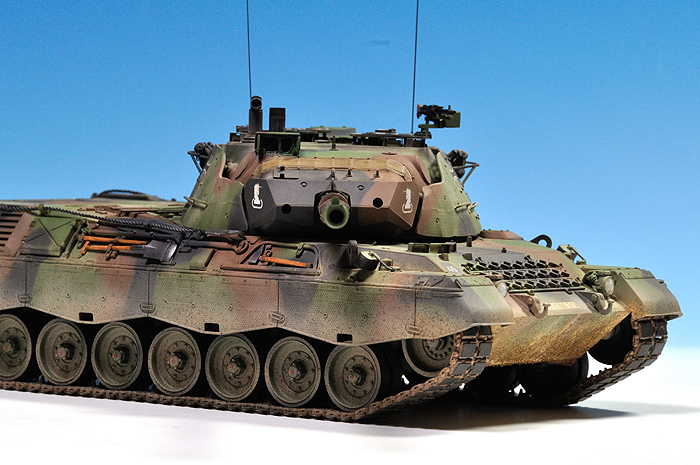 German Leopard1 A4_mmodel_ (5)_2.jpg