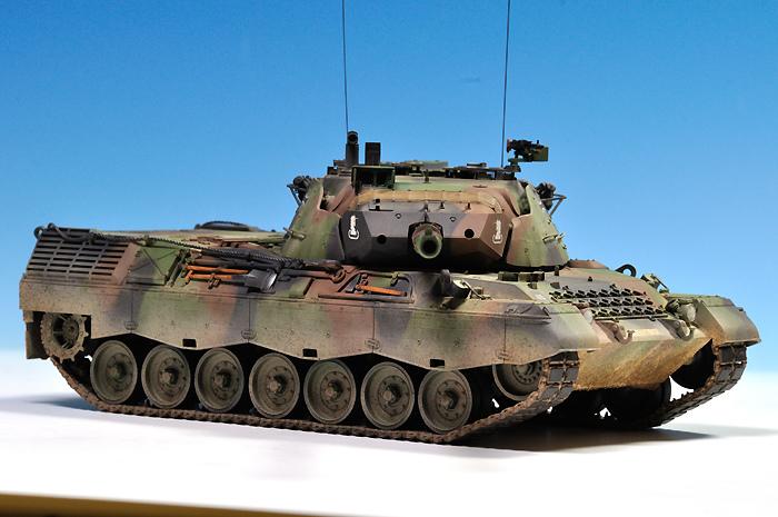 German Leopard1 A4_mmodel_ (5).jpg