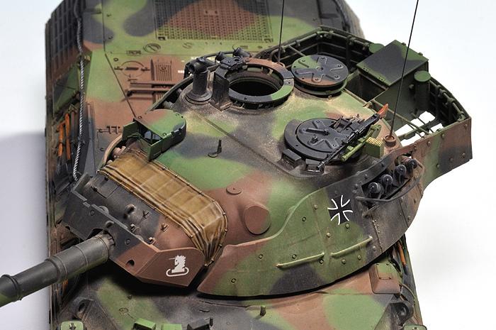 German Leopard1 A4_mmodel_ (7).jpg