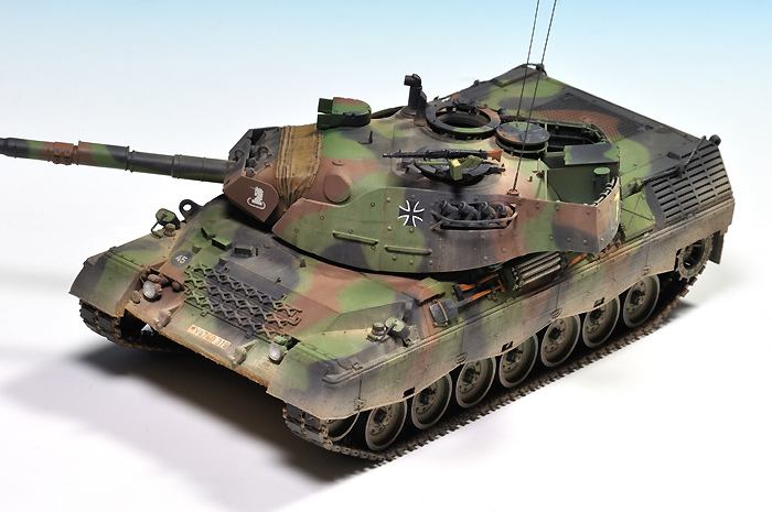 German Leopard1 A4_mmodel_ (6).jpg