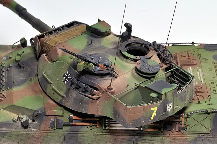 German Leopard1 A4_mmodel_ (8).jpg
