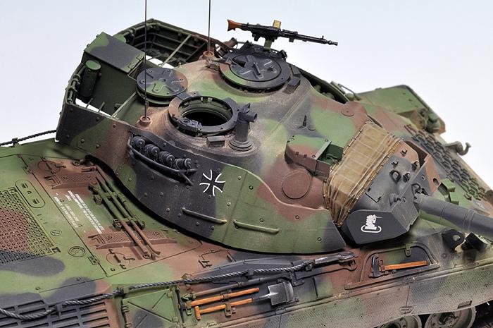 German Leopard1 A4_mmodel_ (9).jpg