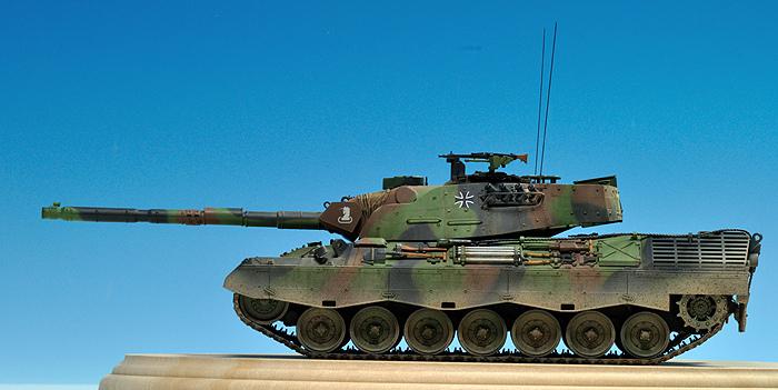 German Leopard1 A4_mmodel_ (11).jpg