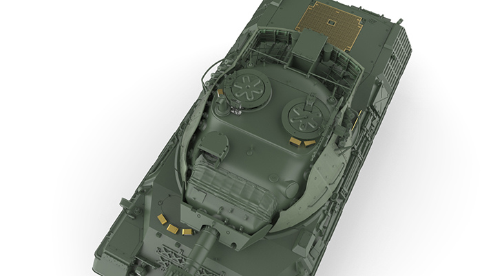 leopard 1 A5_mmodel_a_ (1).jpg