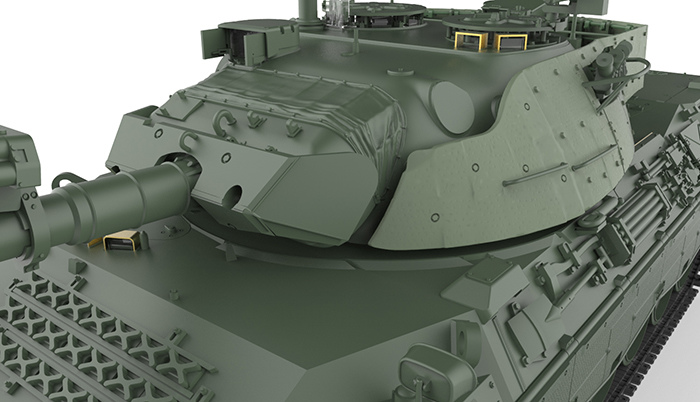 leopard 1 A5_mmodel_a_ (2).jpg