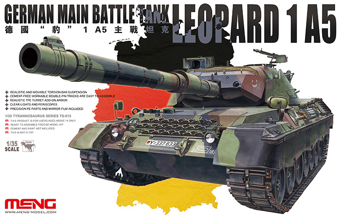 leopard 1 A5_mmodel_a_ (7).jpg
