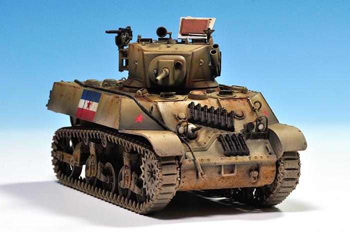 M3A3_mmodel_ (10).jpg