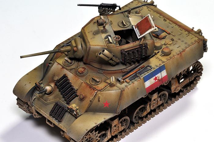M3A3_mmodel_ (6).jpg