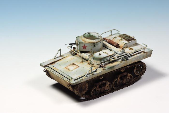 Soviet T37TU_mmodel_700__01.jpg