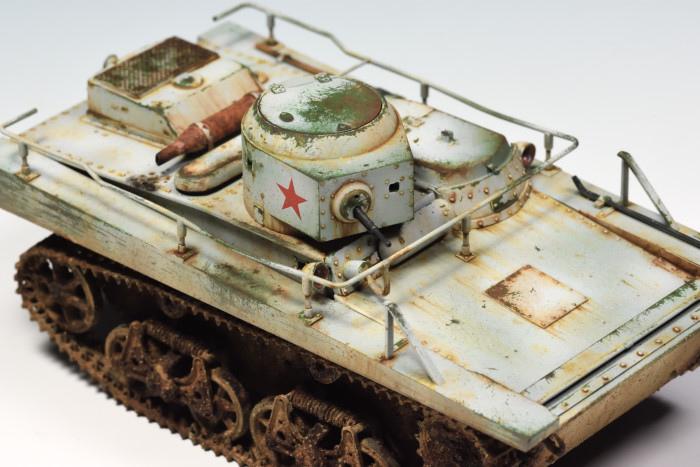 Soviet T37TU_mmodel_700__02.jpg