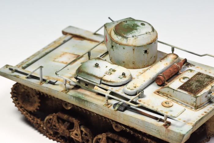 Soviet T37TU_mmodel_700__04.jpg