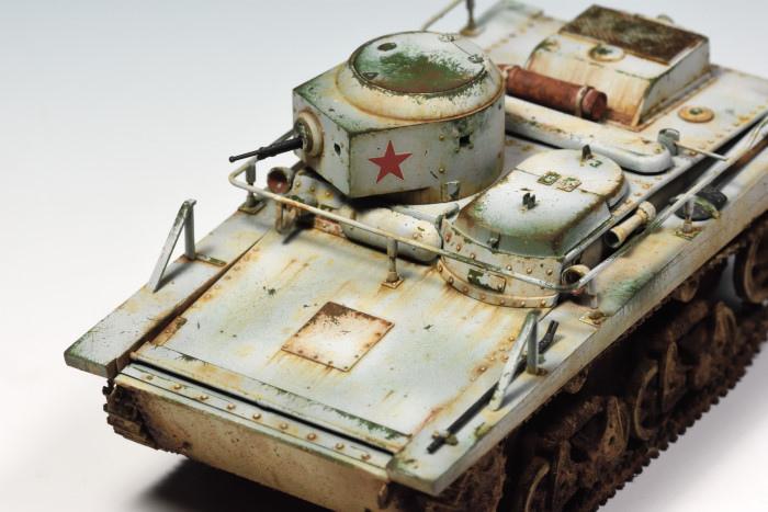 Soviet T37TU_mmodel_700__03.jpg
