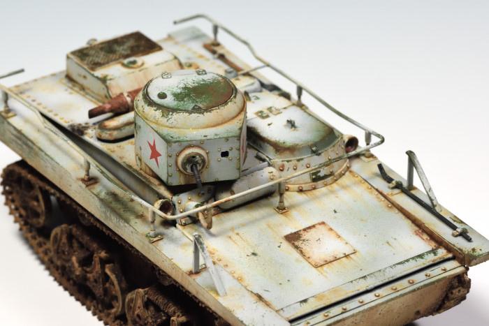 Soviet T37TU_mmodel_700__06.jpg