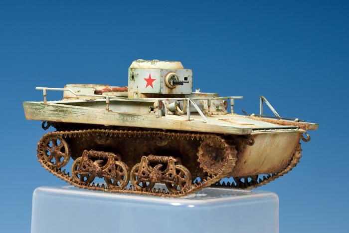 Soviet T37TU_mmodel_700__09.jpg