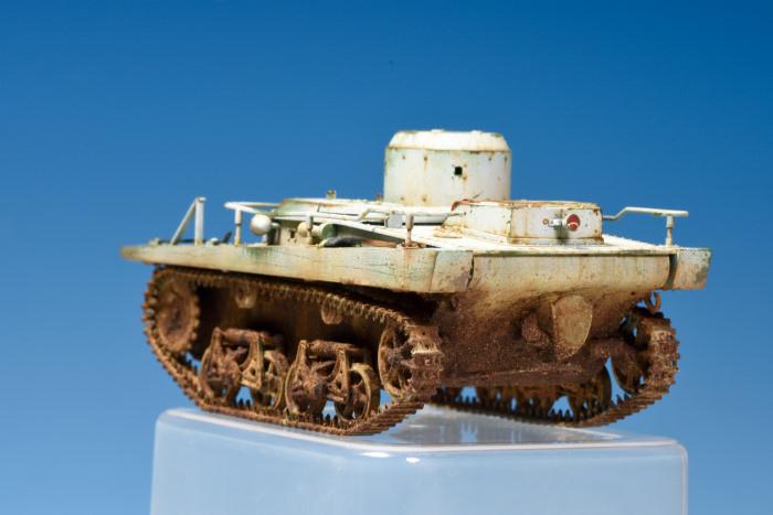 Soviet T37TU_mmodel_700__08.jpg