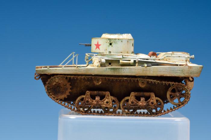 Soviet T37TU_mmodel_700__07.jpg