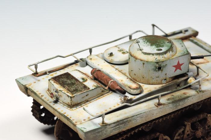 Soviet T37TU_mmodel_700__05.jpg