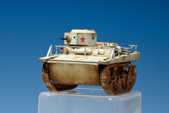 Soviet T37TU_mmodel_700__10.jpg