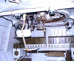 GAZ-39371_Ref_ (5).jpg