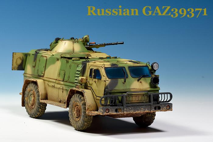 GAZ39371_mmodel__04.jpg