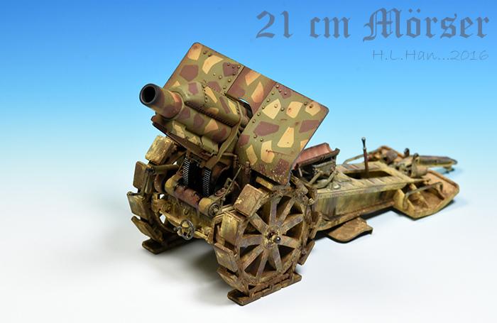 21 cm Morser _HLH_ (4).JPG