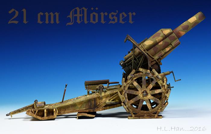 21 cm Morser _HLH_ (1).JPG