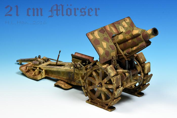 21 cm Morser _HLH_ (6).JPG