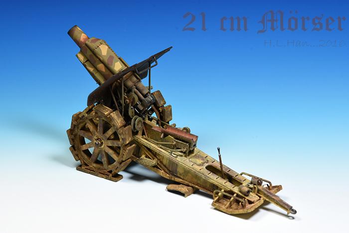 21 cm Morser _HLH_ (5).JPG