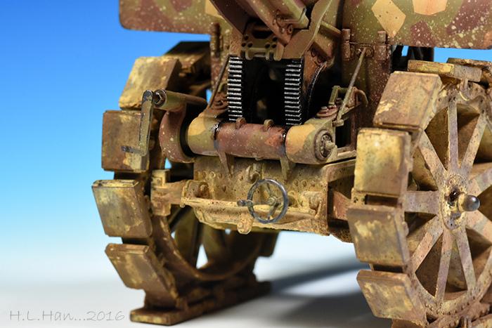 21 cm Morser _HLH_ (12).JPG