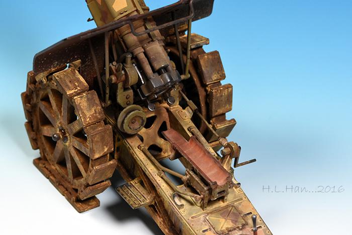 21 cm Morser _HLH_ (8).JPG