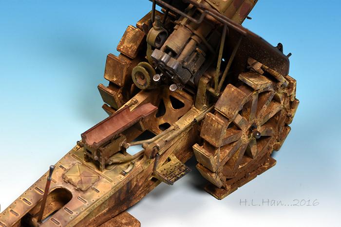 21 cm Morser _HLH_ (7).JPG