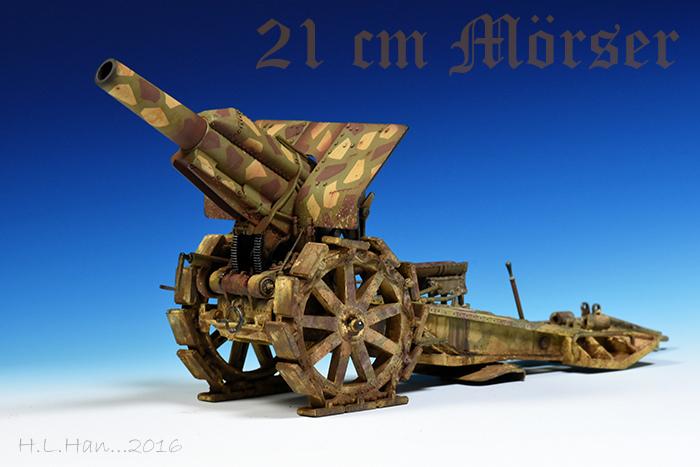 21 cm Morser _HLH_ (13).JPG