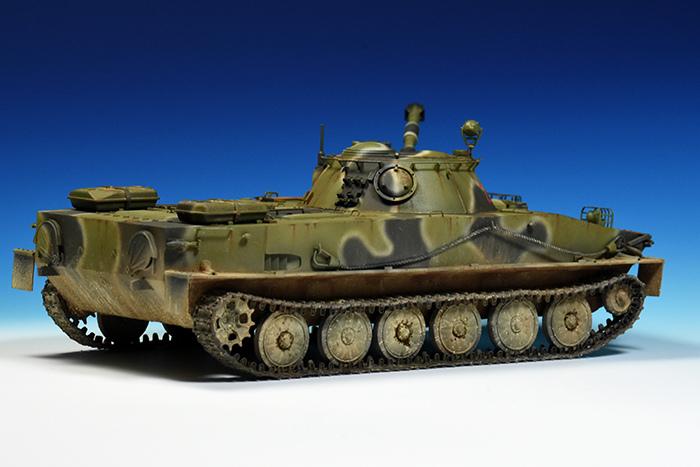 PT-76B_HLHan_ (9).JPG