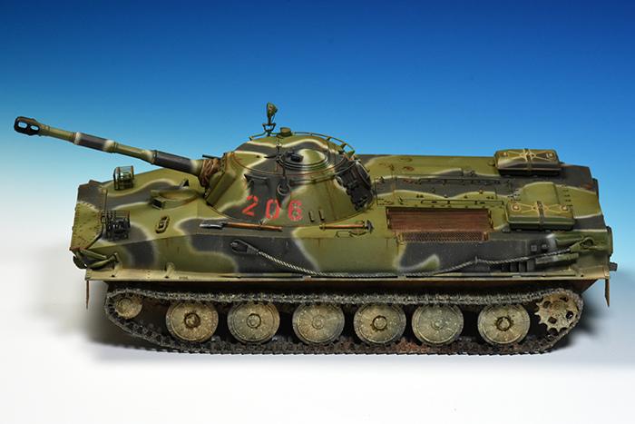 PT-76B_HLHan_ (10).JPG