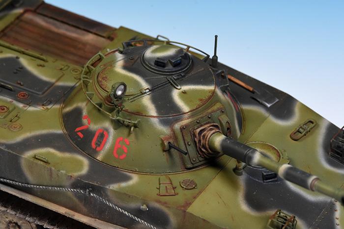 PT-76B_HLHan_ (11).JPG