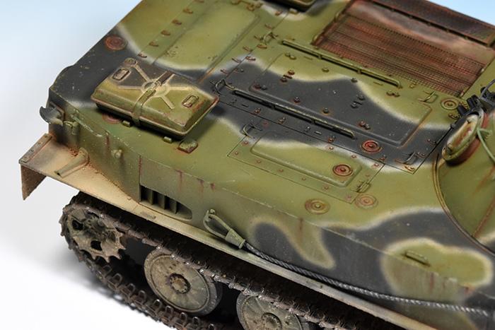 PT-76B_HLHan_ (12).JPG