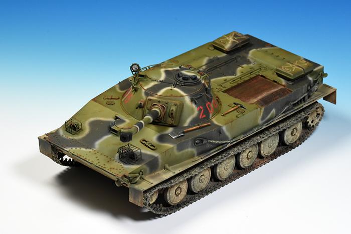 PT-76B_HLHan_ (15).JPG